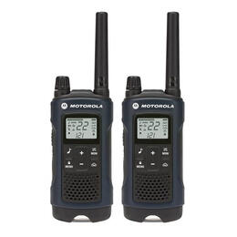 Motorola Talkabout T460 Two-Way Radio