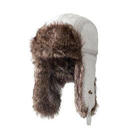 Screamer Women's Vodka Bar Winter Trapper Hat