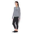 Under Armour Women's Coldgear® Armour Shirt Side View
