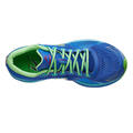 Newton Women's Gravity V Running Shoes