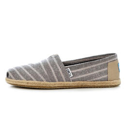 Toms Seasonal Classic Casual Shoes