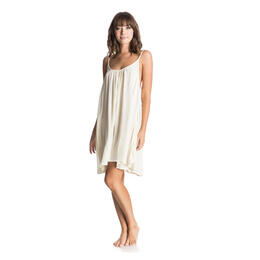 Roxy Junior Girl's Windy Fly Away Cover Up