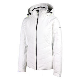 Karbon Women's Amethyst Snow Jacket