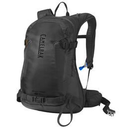 Camelbak Phantom Lr 24 100oz Snow Hydration Pack