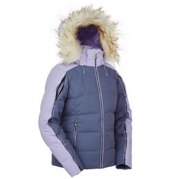 Spyder Women's Falline GORE-TEX® LE Down Jacket