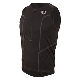Pearl Izumi Men's Select Pursuit Tri Sleeve