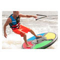 HO Sports Rad 4 Towable Tube '17