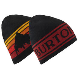 Burton Men's Billboard Beanie