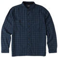 Billabong Men's Offshore Long Sleeve Woven