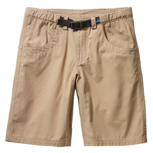 Kavu Men's Chilli Long Short