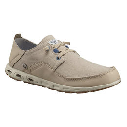 Columbia Men's Bahama Vent Relaxed PFG Casual Shoes