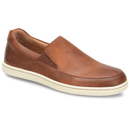 Born Men's Aleksander Slip On Casual Shoes