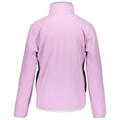 Girl's Boulder Fleece Pullover alt image view 2