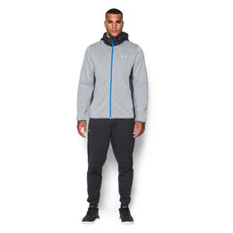 Under Armour Men's Swacket Full-zip Hoodie