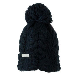 Obermeyer Women's Skyla Knit Hat