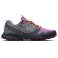Columbia Women's Alpine FTG Running Shoes alt image view 2