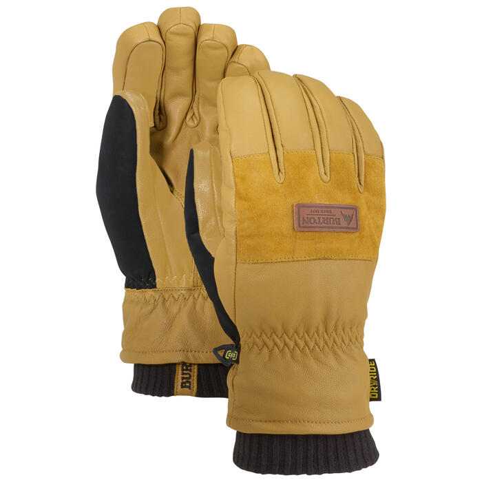 Burton Men's Free Range Gloves