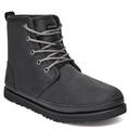 Ugg Men's Harkley Waterproof Boots alt image view 1