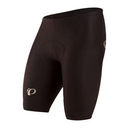 Pearl Izumi Men's Pro Escape Cycling Shorts
