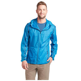 Kuhl Men's Parajax Jacket