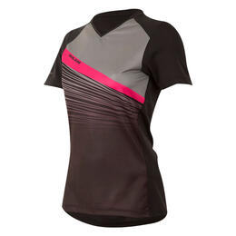 Pearl Izumi Women's Launch Cycling Jerseys