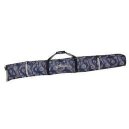 Athalon Single Padded Ski Bag