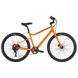 Cannondale Men's Treadwell 2 Fitness Bike '20