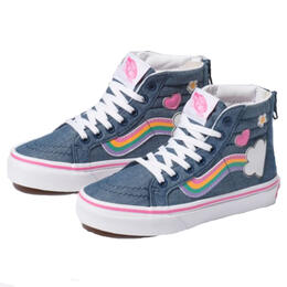 Kids' Vans Shoes