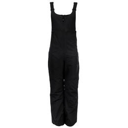 Mountain Tek Women's Trail Bib Ski Pants