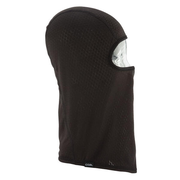 Coal Men's B.E.B. Light Plus Balaclava