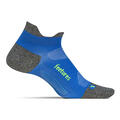Feetures Elite No Show Tab Ul Running Socks