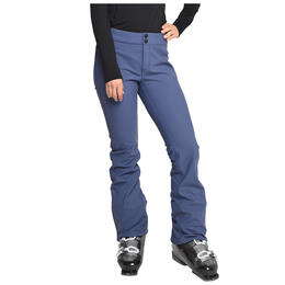 Obermeyer Women's The Bond Pants