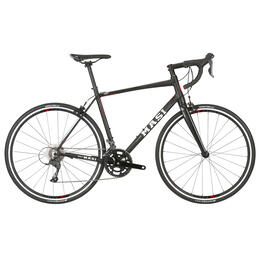 Masi Men's Inizio Performance Road Bike '19
