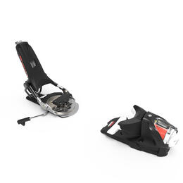 Look Pivot 14 GW Ski Bindings '20 Black