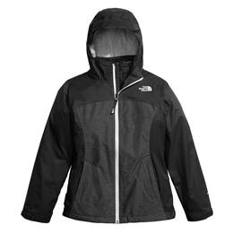 The North FaceGirl's Osolita Triclimate Jacket