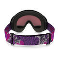 Oakley A-Frame 2.0 PRIZM Snow Goggles with