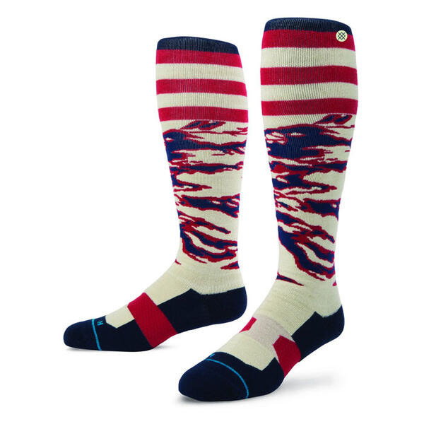 Stance Men's Homewood Socks