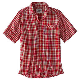 Mountain Khakis Men's Shoreline Shirt