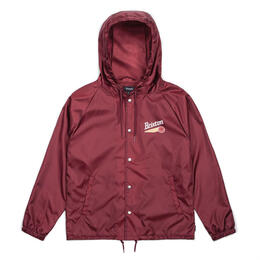Brixton Men's Maverick Jacket