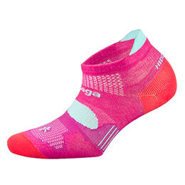 Balega Women's Hidden Dry 2 Running Socks