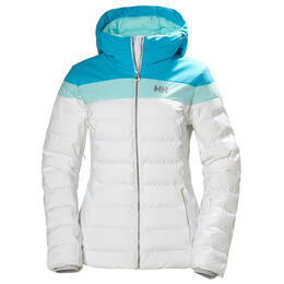 Helly Hansen Women's Imperial Puffy Jacket