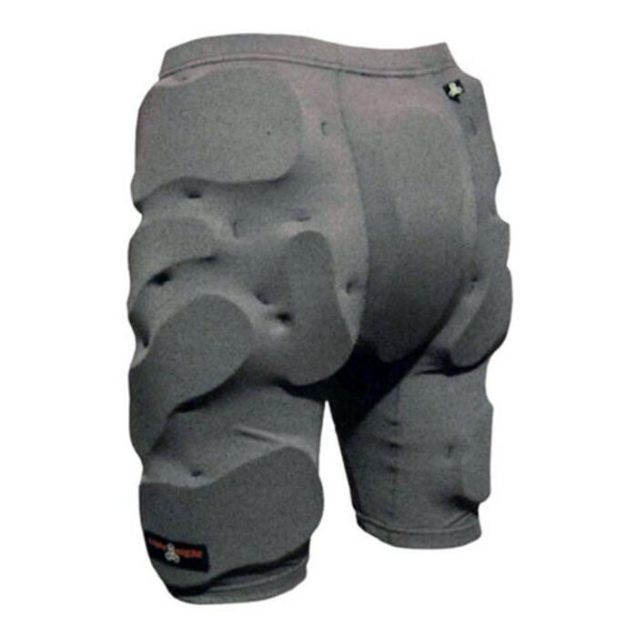 Triple Eight Bumsaver Pads