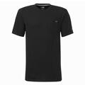 The North Face Men's Never Stop Pocket Shor