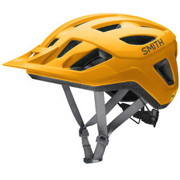 Smith Convoy Mips Cycling Helmet