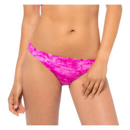 Oakley Women's Prism Break Hipster Bikini Bottoms