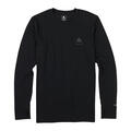 Burton Men's Midweight Crew Baselayer