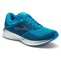 Brooks Women's Levitate Running Shoes