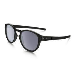Oakley Men's Latch Sunglasses