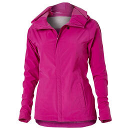Royal Robbins Women's Oakham Waterproof Rain Jacket