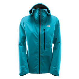 The North Face Women's Summit L5 Proprius Gore-tex Snow Jacket